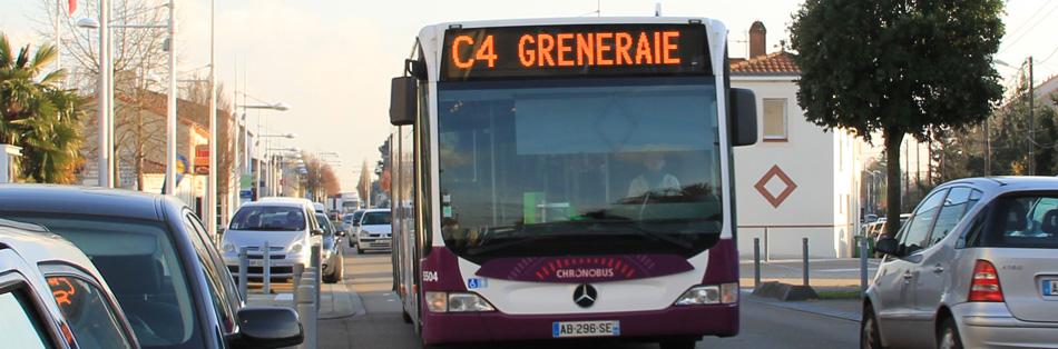 Ville des Sorinières - www.ville-sorinieres.fr