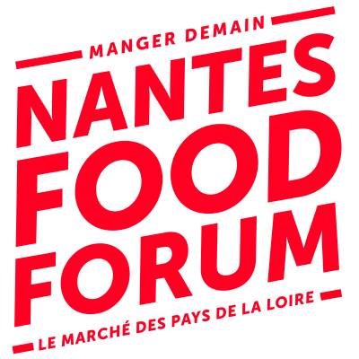 logo_nantesfoodforum