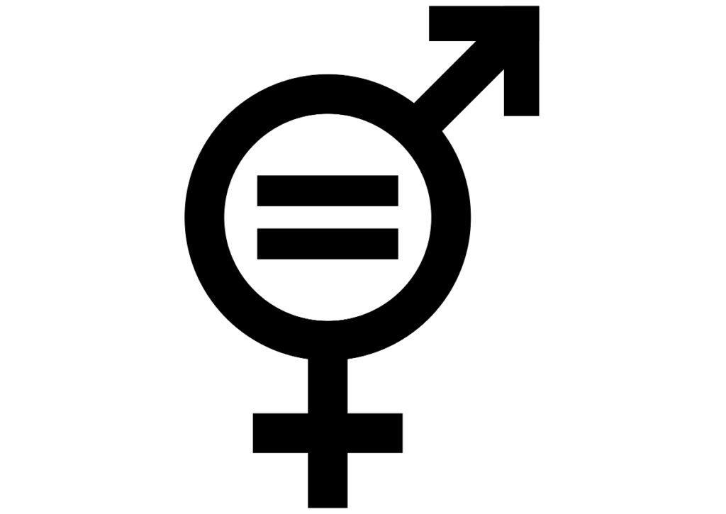 1200px-Igualtat_de_sexes