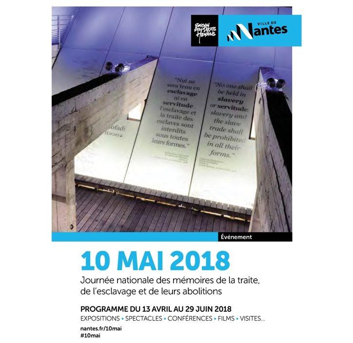 JNMTEA 10 05 2018 - Programme bis